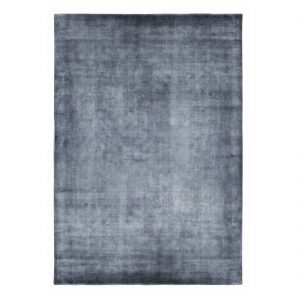 Dywan Linen Dark Blue